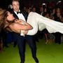 Sofía Vergara elég jót táncolt Derek Hough táncos-koreográfussal