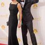 Felicity Huffman és William H. Macy valószínűleg az egyik legvidámabb házaspár Hollywoodban