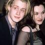 Szülei annyit pereskedtek fiúk elhelyezésén és a filmjeivel szerzett dollármilliókon, hogy Culkint 14 évesen nagykorúvá nyilvánították. Ki is használta hamar jött nagykorúságát, feleségül vette Rachel Miner színésznőt.