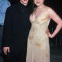 Férj és feleség. Rachel Minert 1998-ban vette el, amikor Culkin még csak 17 éves volt. Amerikában 18 éves kortól lehet házasodni, de a színész mégis kivétel volt.