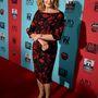 Jessica Lange ezúttal is főszerepet kap: Elsa Marst, a társulat vezetőjét alakítja.