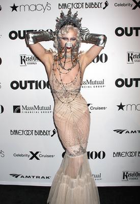 Seann Miley Moore így töltötte a most szombat éjszakát