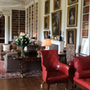 Diana hercegnő 14 éves korában költözött ebbe a házba.