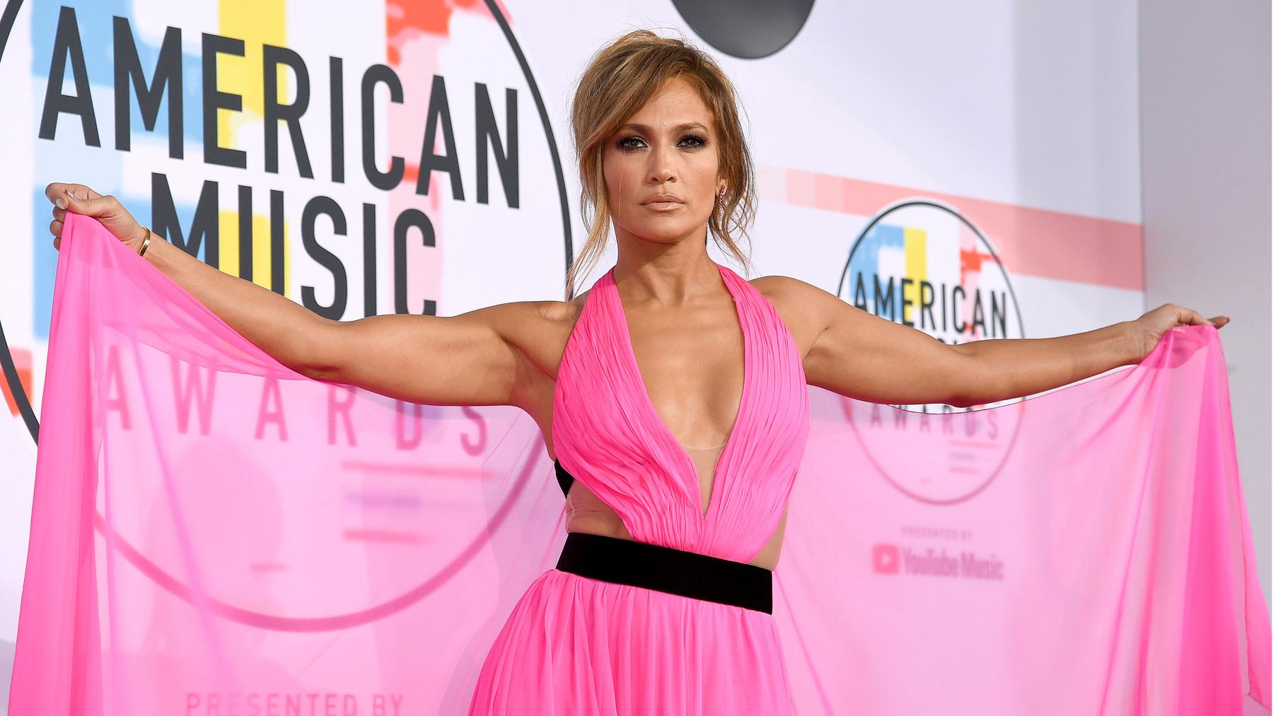 Mariah Carey továbbra is Mariah Carey.