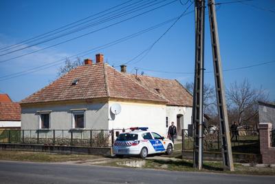 A férfi előzetes letartóztatásáról március 9-én dönt a bíróság.