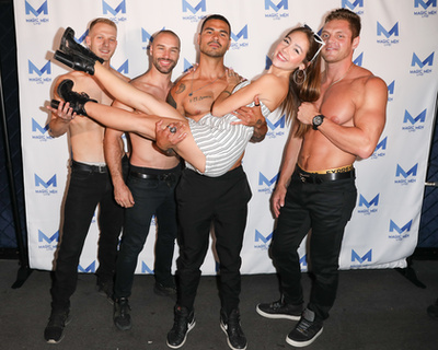 Martina Nucheva médiaszemélyiség fotója maradt a végére.