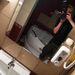 Csudijó fürdőszobák, és megint egy fotós. (Ugyanaz)