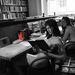 Több mint 60 diák vetkőzött a nemes cél érdekében