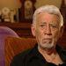 Jerry Damiano, a film rendezője