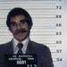 Harry Reems rendőrségi nyilvántartásba vétele