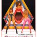 1980 - Consenting Adults