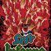 1987 - Lust Inferno