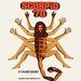 1970 - Scorpio '70