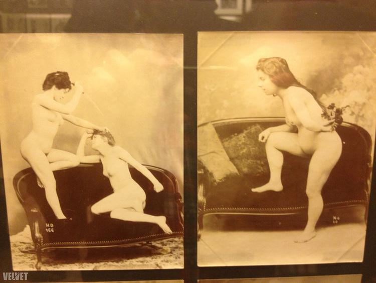 Vintage klasszikus meleg pornó