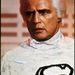 1978-ban Jor-Elt, Superman apját alakította