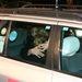 A taxiban