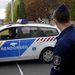 P. Lajos jelenleg őrizetben van, szerdán helyezhetik előzetes letartóztatásba.