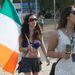 Írország és mellek
