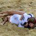 Szerelem II. (April Ross és Jennifer Kessy amerikai strandröplabdázók)
