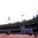 Hoppá, Pistike csak nem készült el teljesen, kifelejtette az olimpiai stadionól az asuztrál Steven Solomont!