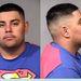A27 éves Supermant Arizonában kapták el a rendőrök, miután verekedett