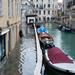 A város hetven százaléka víz alá került
