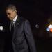Az eseményen Barack Obama amerikai elnök is megjelent.