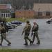 Szerencsére vaklármának bizonyult az eset, a fegyveres rendőrök és SWAT-kommandósok elvonulhattak.