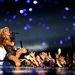 Majd Beyoncé újra egyedül