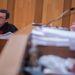 Pécsett tárgyalják a rendőrségi pszichológusnő meggyilkolásának ügyét.