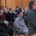 Bándy Kata apját tanúként idézte be a bíróság.