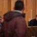 A 8-as számú tanú arról beszélt, hogy a vádlottnak nem volt bevételi forrása.