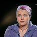 2006 szeptembere: Kampusch első interjúját adja az osztrák ORF csatornának.