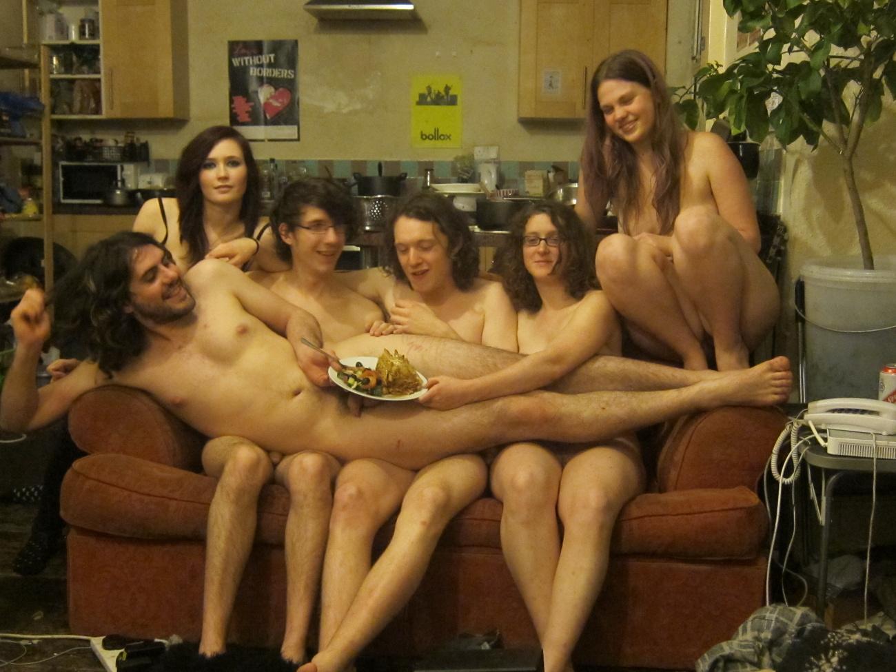 Forrás: Nakedvegancooking.com