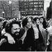 Már 1970-ben az utcára vonultak a New York-i melegek szélesebb jogokat követelve.