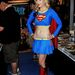 Supergirlt azért felismerjük
