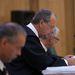 A másodfokú bíróságon ma várható ítélet P. László ügyében.