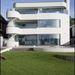 Modern építészet 2.
