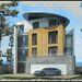 Modern építészet 1.