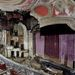 Paramount Theatre, Newark, New Jersey.