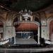 Embassy Theatre, Port Chester, New York.