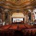 Loew's Kings Theatre, Brooklyn, New York.