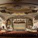 Loew's Palace Theatre, Bridgeport, Connecticut.