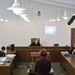 A bíró azt is tisztázni akarta, ki és miért mozgatta a gyerekeket és a babakocsit a baleset után.