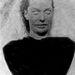 A képen Elizabeth Stide látható, az ő hasát nem metszették fel. Egyes elméletek szerint ennek az az oka, hogy megzavarták a gyilkost.