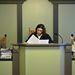 Veszeli Éva bírónő példás türelemről tett tanúbizonyságot H. Csanád perének hétfői tárgyalásán.