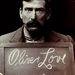 A 29 éves Oliver Love-ot azért tartóztatták le 1911-ben, mert ellenszegült a rendőröknek.