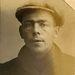 A 32 éves Charles Yeót betörésért tartóztatták le 1911-ben.