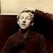 A 29 éves George Woodot rablásért tartóztatták le 1896-ban.