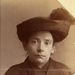 A 35 éves Sophia Hart 1906-ban azért járhatott rendőrségre, mert lopott holmikat fogadott el, vagyis orgazda volt.
